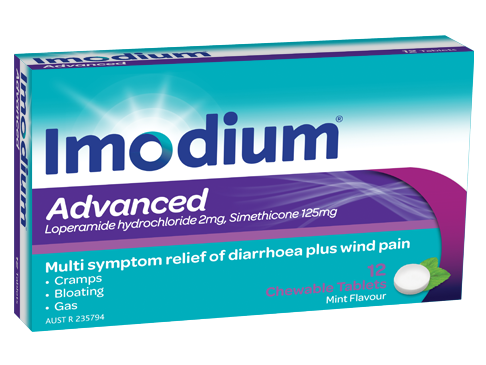imodium-advanced-product-image.png