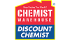 chemist-warehouse-logo.png